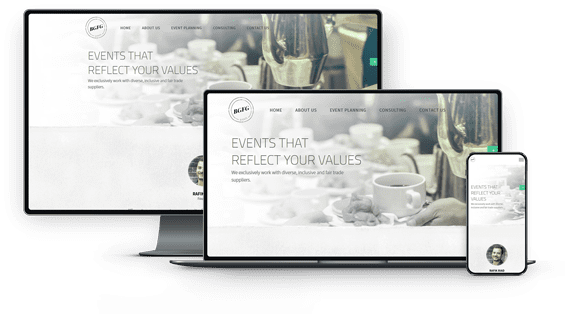 Web-Design-Marketing-Strategy-and-Agency-Atomic-Whale-BGFG-Events-Responsive-Website-Design