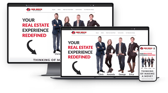 Web-Design-Marketing-Strategy-and-Agency-Atomic-Whale-Red-Brick-Real-Estate-Responsive-Website-Design