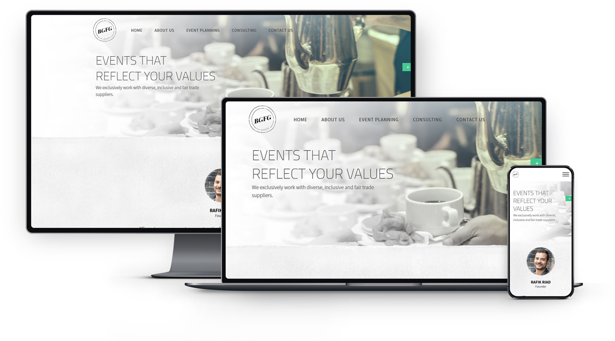 Atomic-Whale-Responsive-Web-Design-BGFG-Events-Buy-Good-Feel-Good-Events