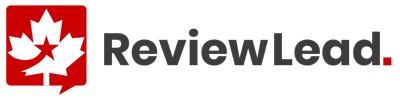 ReviewLead-Canada-Logo-400w