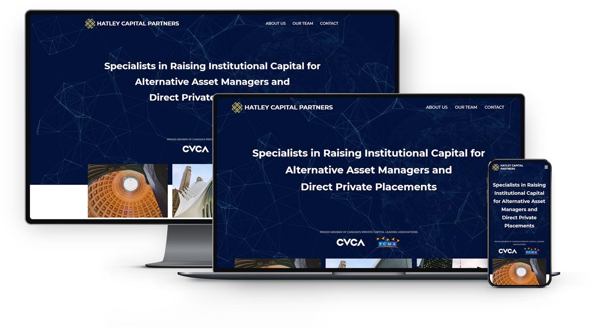Atomic-Whale-Responsive-Web-Design-Hatley-Capital-Partners